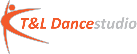 T&L Dancestudio