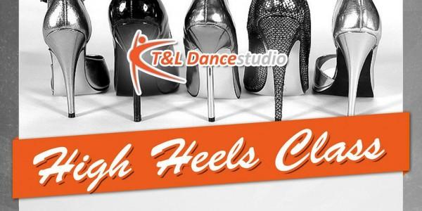heels-class