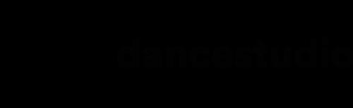 T&L Dancestudio